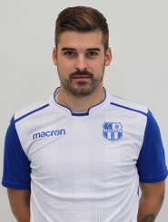 FCD_Mirsad_Fazlic_defensive