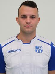 FCD_Nenad_Vidackovic_defensive